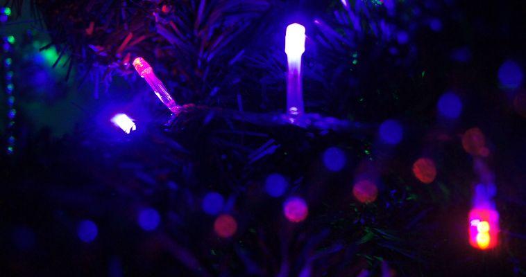 Новогодние традиции. Как сделать праздник незабываемым?