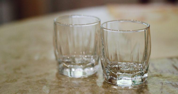 Какие напитки предпочитают южноуральцы?