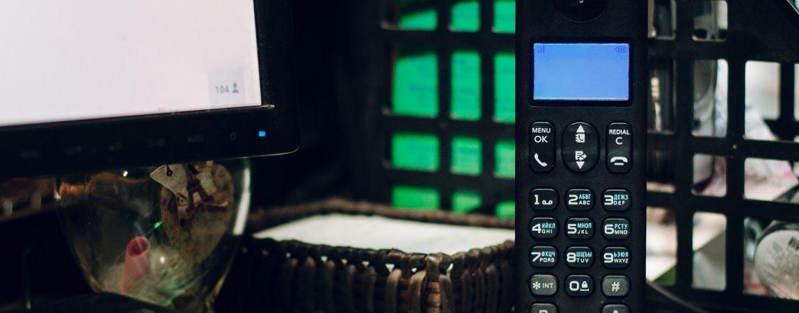 Об электронных сервисах Росреестра проконсультируют по телефону  горячей линии Кадастровой палаты