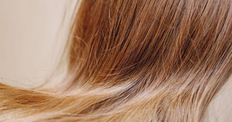 Электричество не пройдёт! Шесть правил ухода за волосами