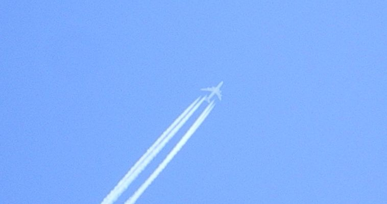 «Командир, падаем!» Что ещё успели сказать перед гибелью пилоты рухнувшего самолёта?