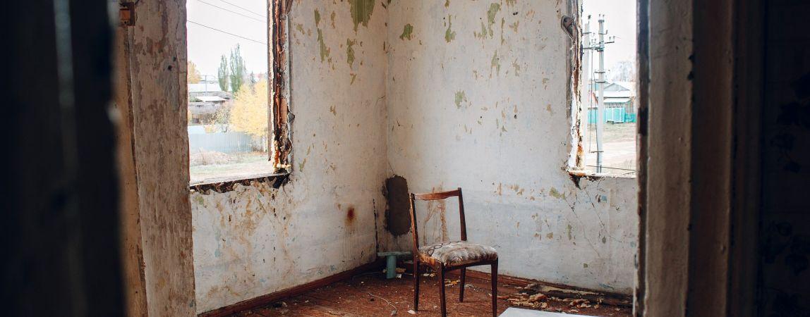 Какие проверять документы при покупке квартиры. ТОП-5 актуальных вопросов