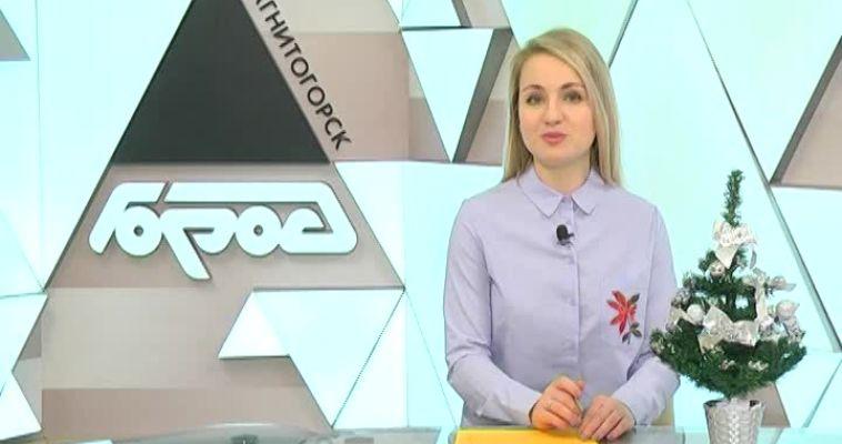 ВЕЛОТЛОН