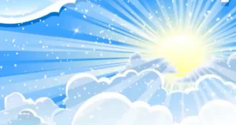 Вера в красоту (28.12)