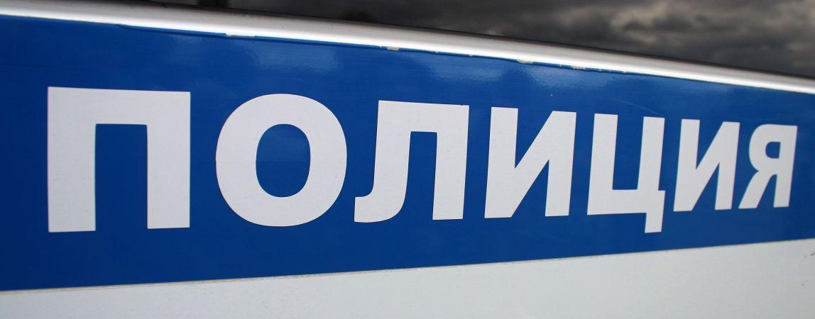 Магнитогорец повесился в отделе полиции