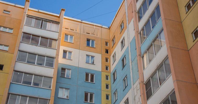 Ломаем стены и расширяемся. Как оформить перепланировку квартиры по закону?
