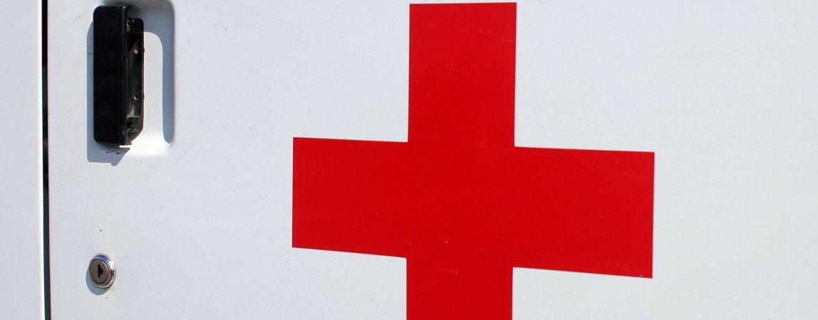 Бабушка пострадала из-за водителя автобуса в Магнитогорске