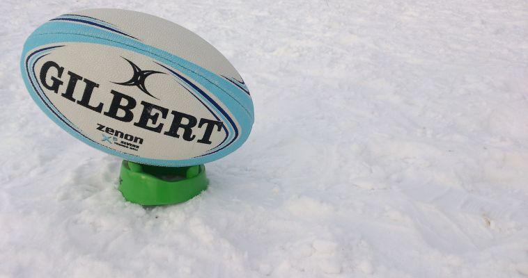 Свежий воздух, снег и регби! Магнитогорские спортсмены откроют сезон
