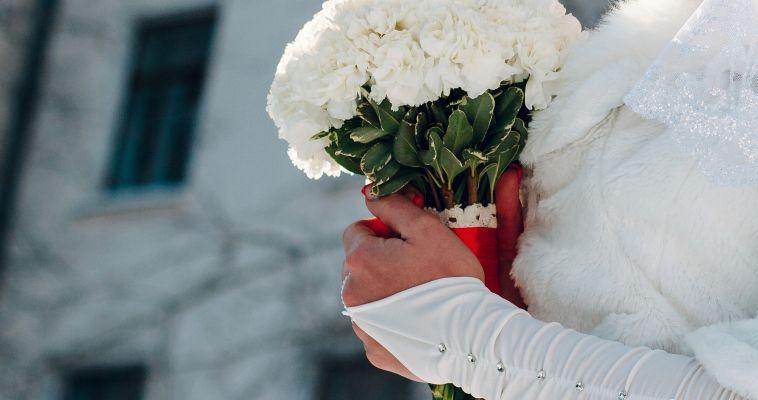 Разница в возрасте для идеального брака между супругами – один год