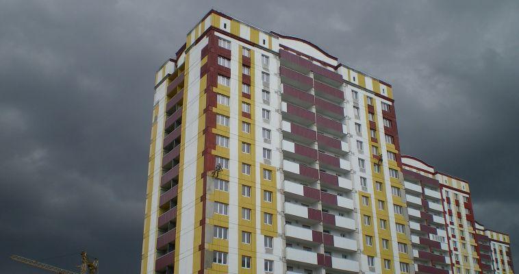 Генпрокуратура подтвердила, что большинство сирот не могут получить жильё