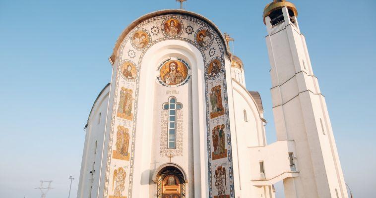 В крещенскую ночь в Магнитогорске будут организованы дополнительные трамвайные маршруты