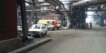 После трагедии на ММК прокуратура проверит охрану комбината