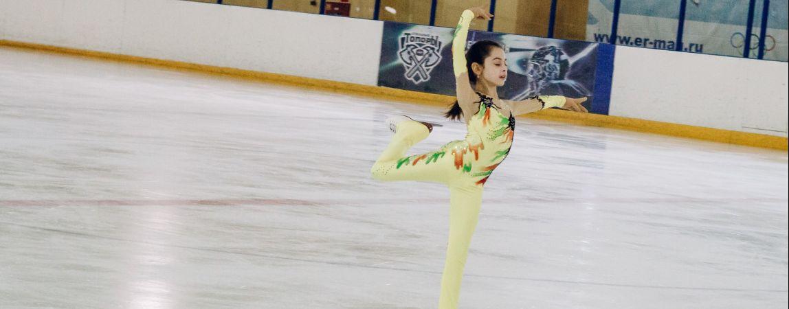 Челябинская область – один из самых спортивных регионов