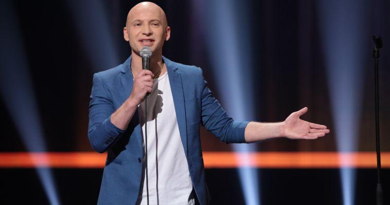 Бывший Ольги Бузовой рассказал всю правду в новом шоу «Открытый микрофон»