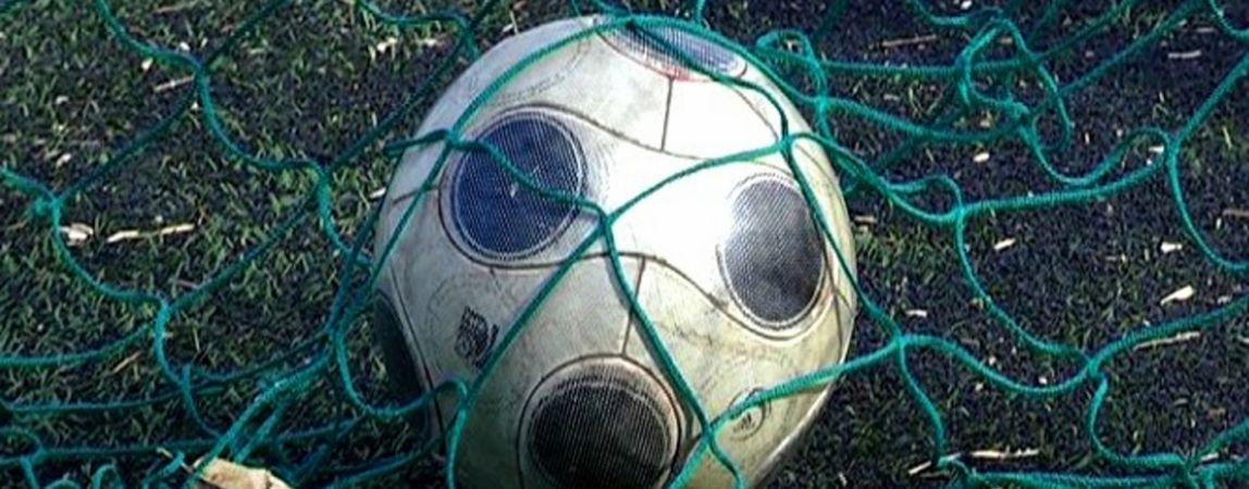Магнитогорский футбол метит на новую ступень развития