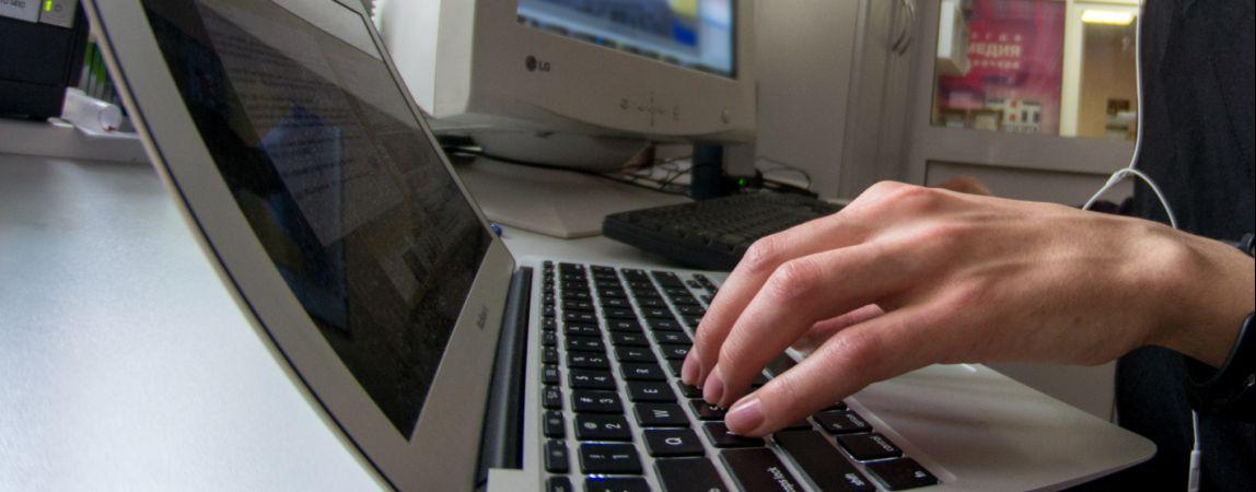 На сайтах знакомств уже женатых мужчин больше, чем замужних женщин