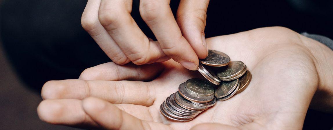 В Правительстве назвали средний размер пенсии