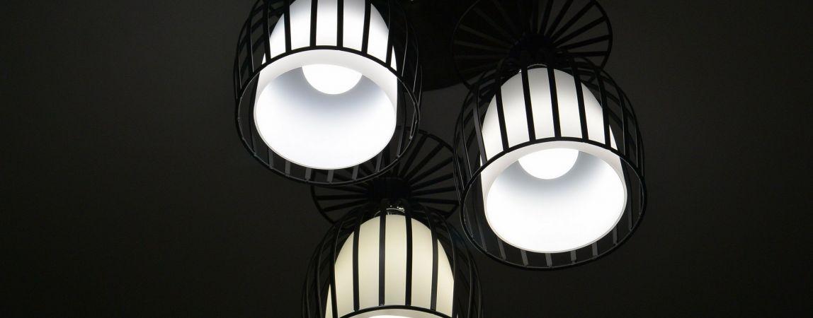 Управляющая компания наказана за незаконное отключение электричества