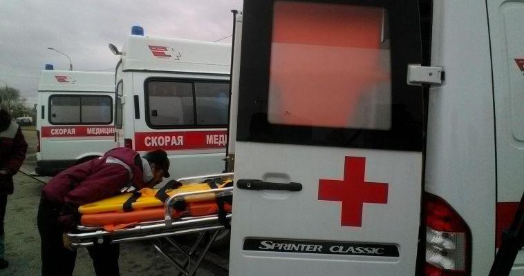 Заставят быть вежливыми. В России введут ответственность для тех, кто преграждает путь «скорой помощи»