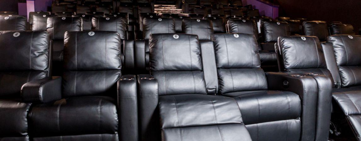Как недорого сходить в кино в Магнитогорске?