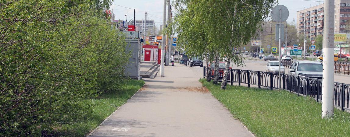 «Люди разорятся из-за платы в 800 рублей в месяц?» Новый проект вызвал жаркие споры