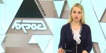 КРАШ-КУРС