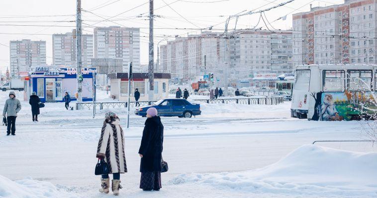 В Магнитогорске впервые за десятилетие стало снижаться число онкобольных