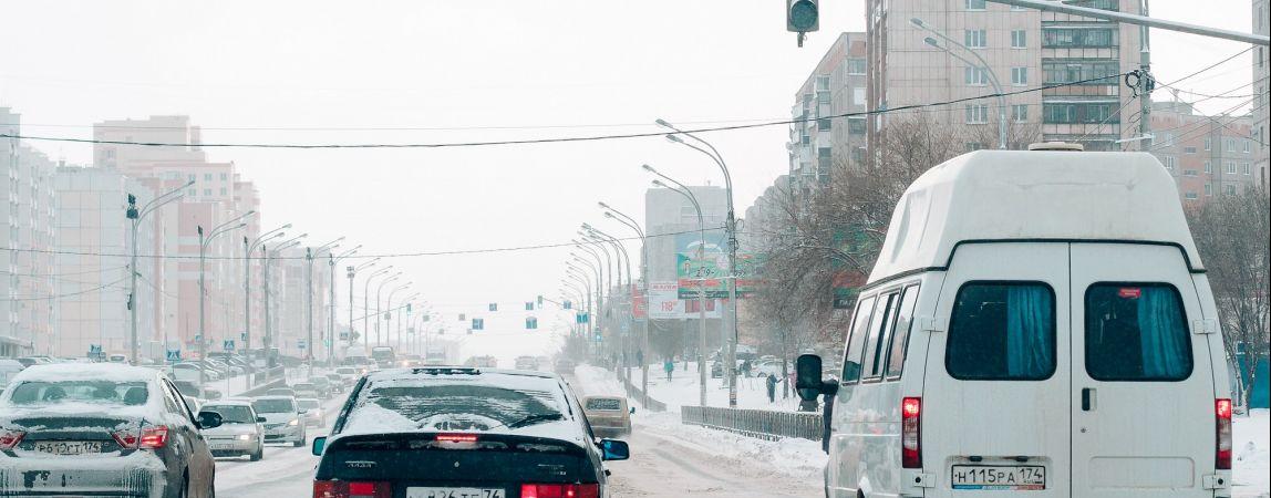 Порядок медосвидельствования водителей изменят