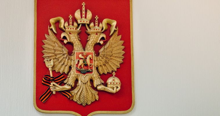Путин исключил побои в семье из уголовного кодекса