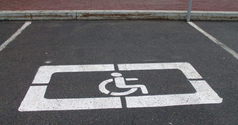 Минтруд: почему не все инвалиды трудоустроены?