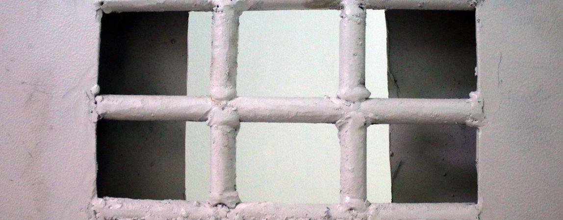 Руководителя отдела полиции в Челябинске задержали за взятку