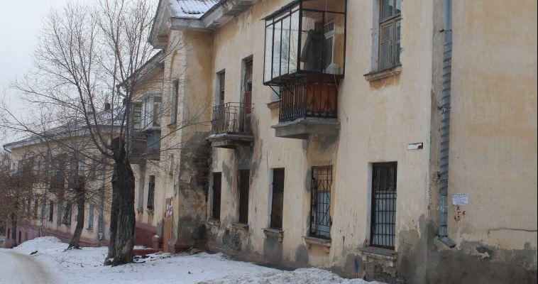 Капремонт жилья: изменится ли что-то с открытием спецсчетов?