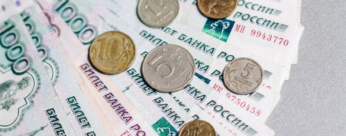 Своевременно и без сбоев. На Южном Урале завершены выплаты единовременной компенсации для пенсионеров