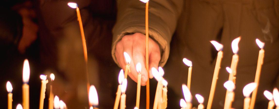 Пропавший Константин Анисимович найден мёртвым