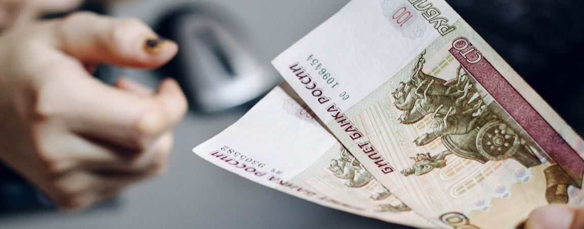 Лёгкие деньги и тяжёлая расплата. Что будет с конторами «быстрых денег»?
