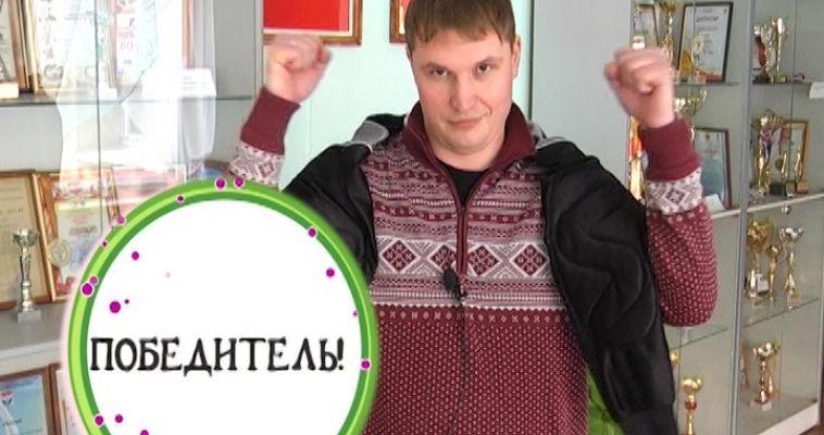 ВНИМАНИЕ, ВОПРОС (20.02)