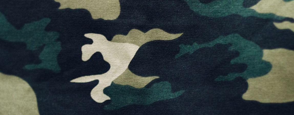А как там в армии? Председатель областного Комитета солдатских матерей рассказала о реалиях срочной службы