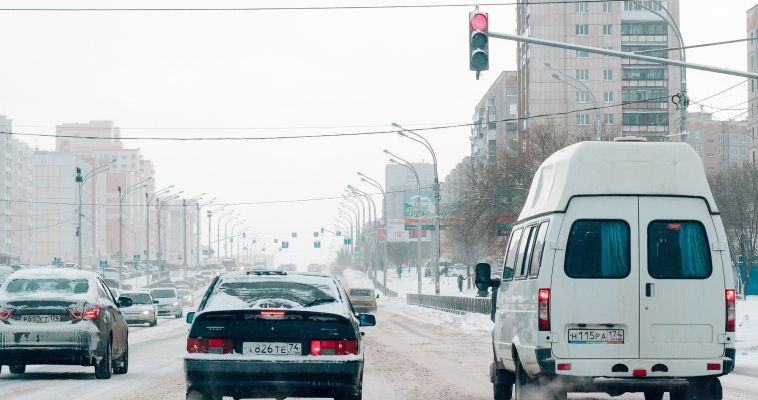 АВТОВАЗ отзывает более 100 тысяч автомобилей LADA Kalina и Granta