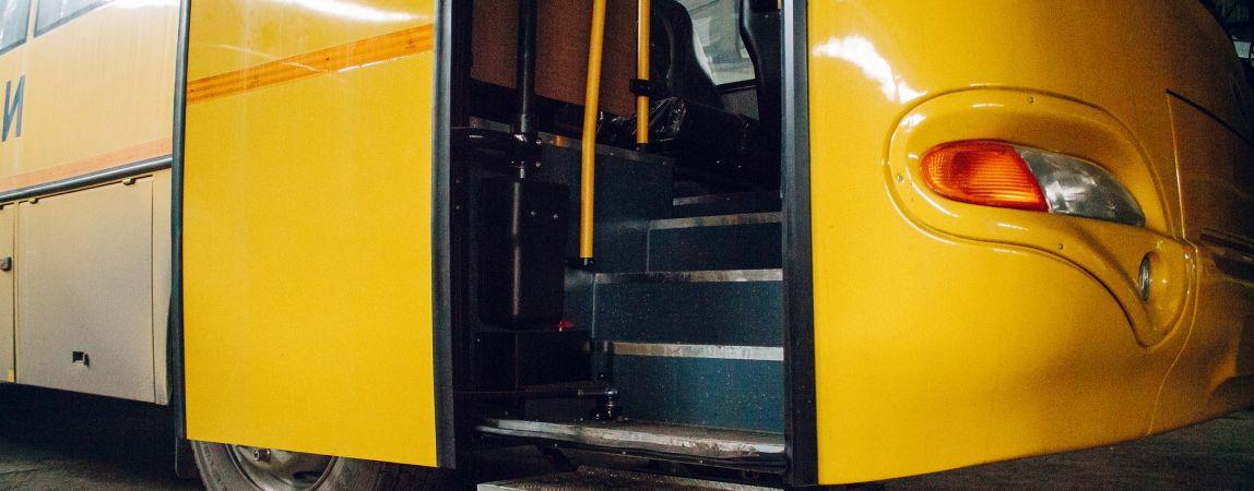 Автотранспортный «Маггортранс» объединили с трамвайным