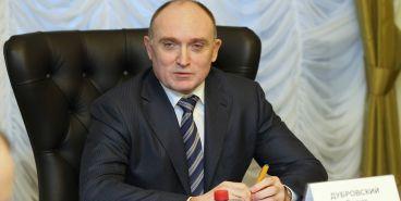 Дубровский теряет рейтинги