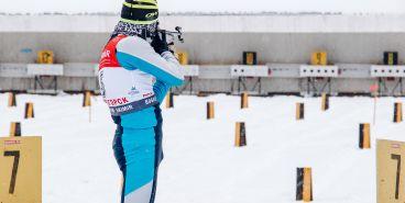 Магнитогорские спортсмены подадут заявку на Олимпийские игры