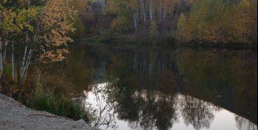 В России будут развивать экотуризм