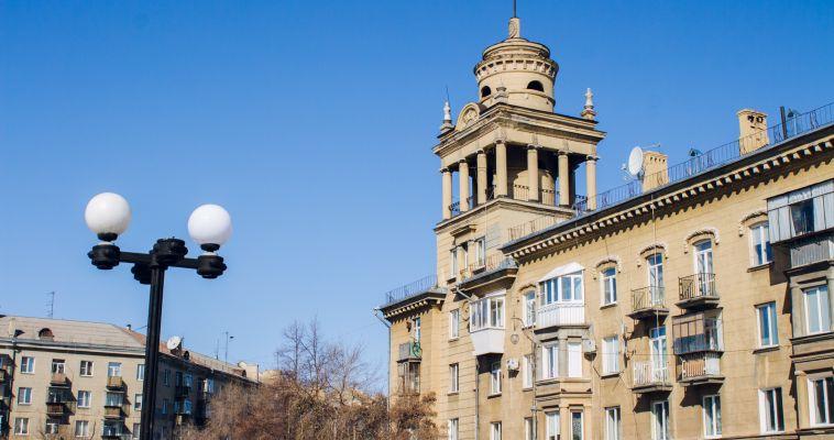 Защитить культурное наследие России помогут изменения в Государственном реестре недвижимости