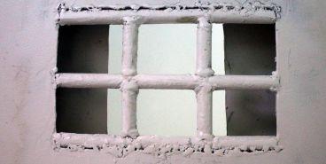 В Магнитогорском исправительном учреждении №18 выявлены нарушения