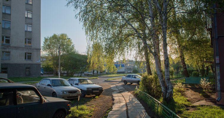 В Магнитогорске появится улица имени Евгения Евтушенко