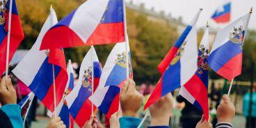Россияне о роли отцов в современном обществе