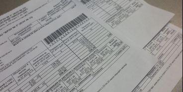 «Горячая линия» по вопросам начисления платы за коммунальные ресурсы