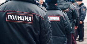 В Магнитогорске задержали двадцатилетнего мужчину, укравшего телефон
