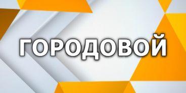 ГОРОДОВОЙ (17.05)
