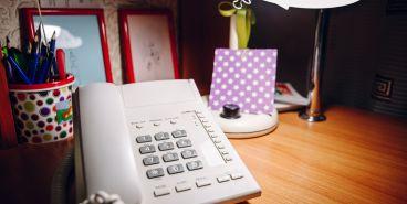 Горожане могут пожаловаться на недобросовестного работодателя